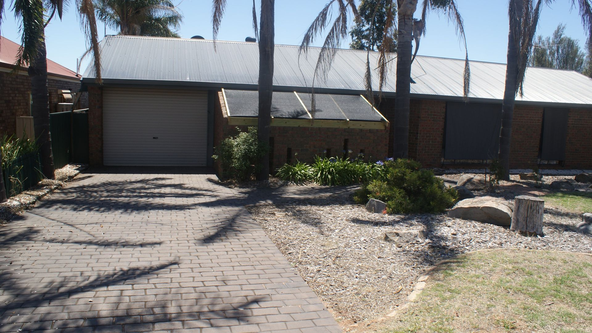 24 Carsten Drive, Murray Bridge SA 5253, Image 1