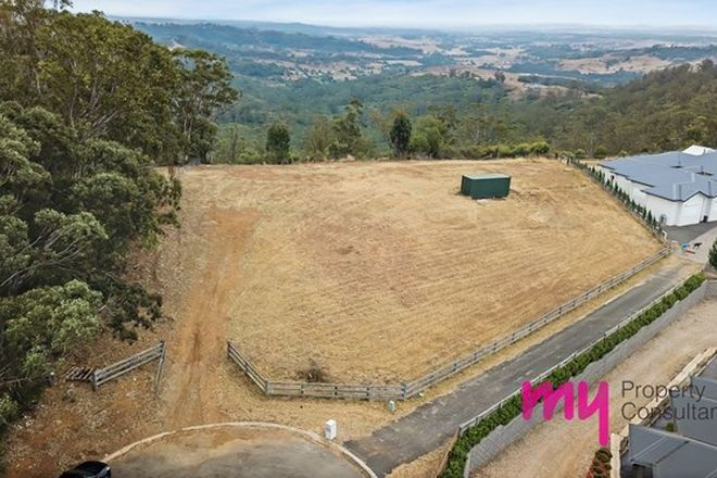 Picture of 46 Williamswood Road, MOUNT HUNTER NSW 2570