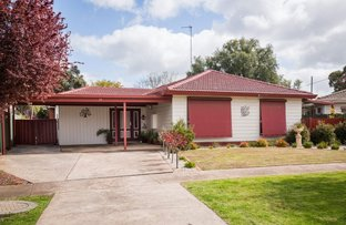 52 Tucker Street, Horsham VIC 3400