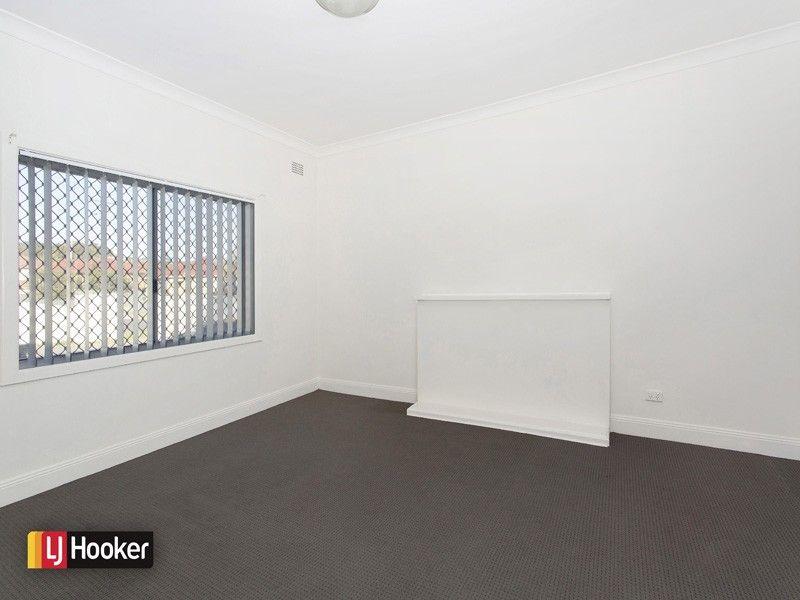 25 King Street, Warrawong NSW 2502, Image 1