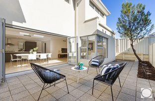 Picture of 17 Nemagold, Coogee WA 6166