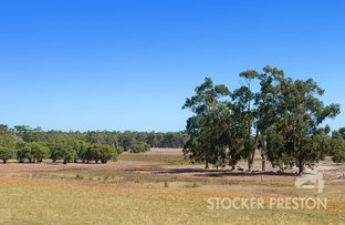 Picture of Lot 23 Twenty Four Rd, Karridale WA 6288