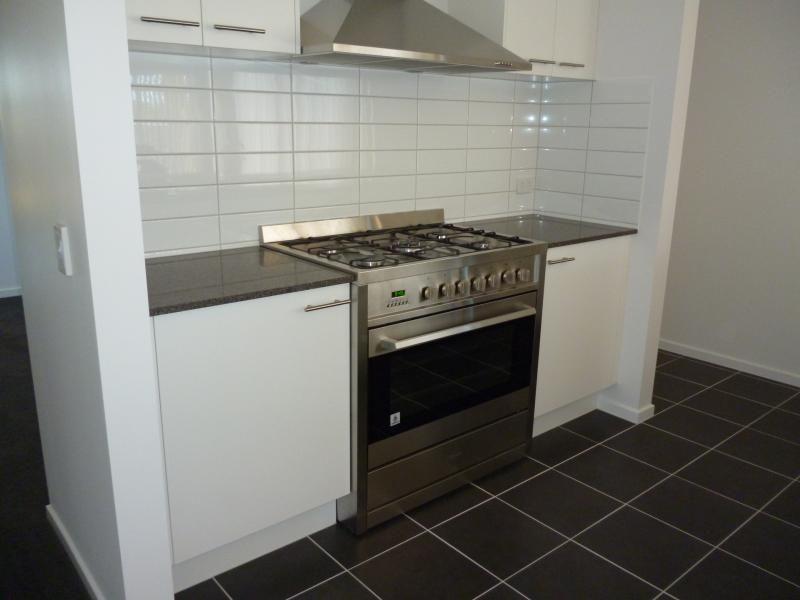 7 Barnett Avenue, Thurgoona NSW 2640, Image 2