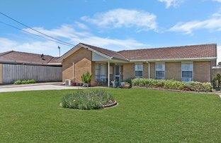Picture of 34 McGregors Road, Warrnambool VIC 3280