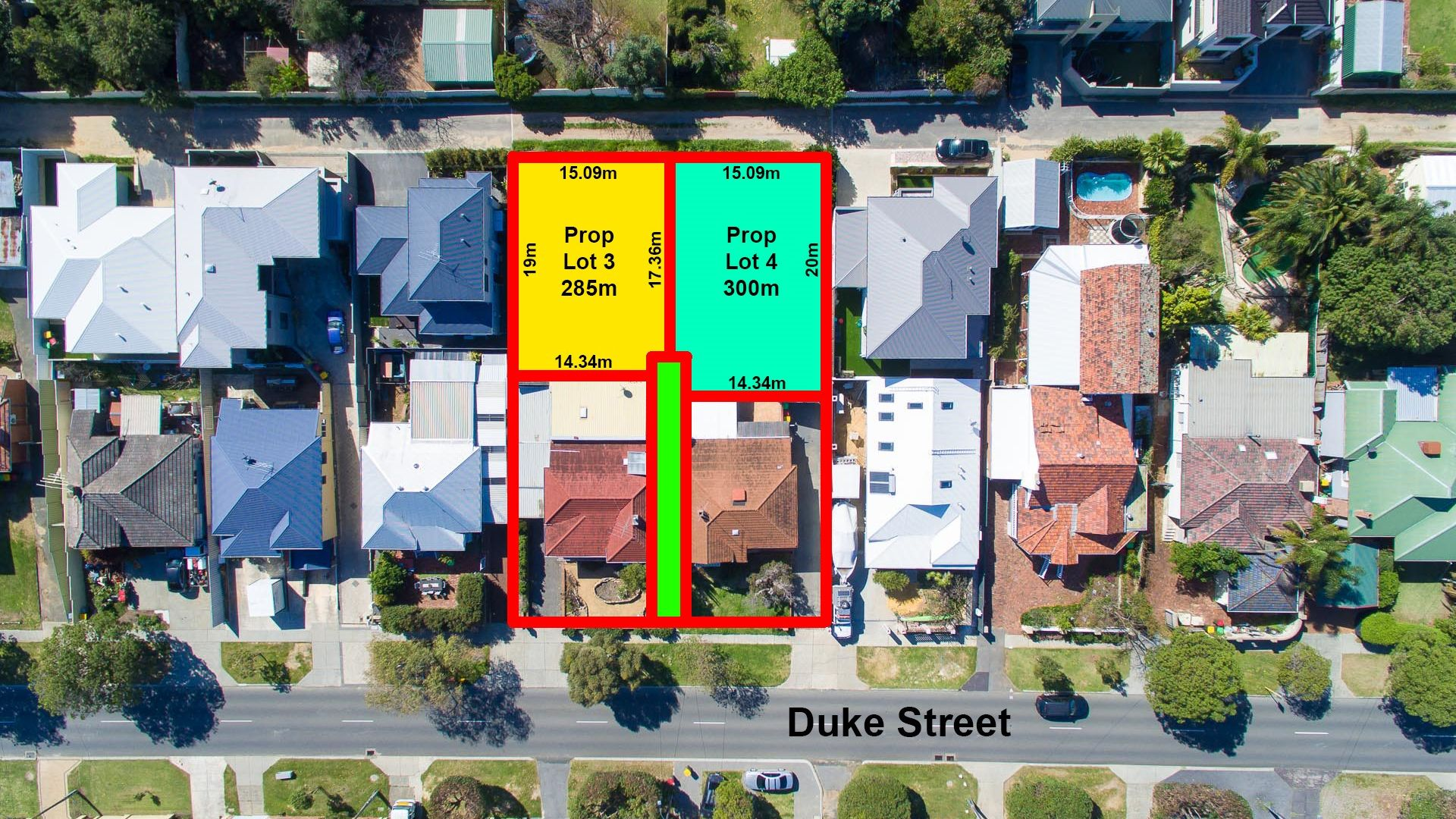 4/204 Duke Street, Scarborough WA 6019, Image 2