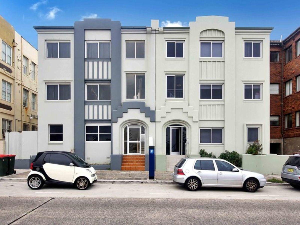 12/240 Campbell Parade, Bondi Beach NSW 2026 - Apartment ...