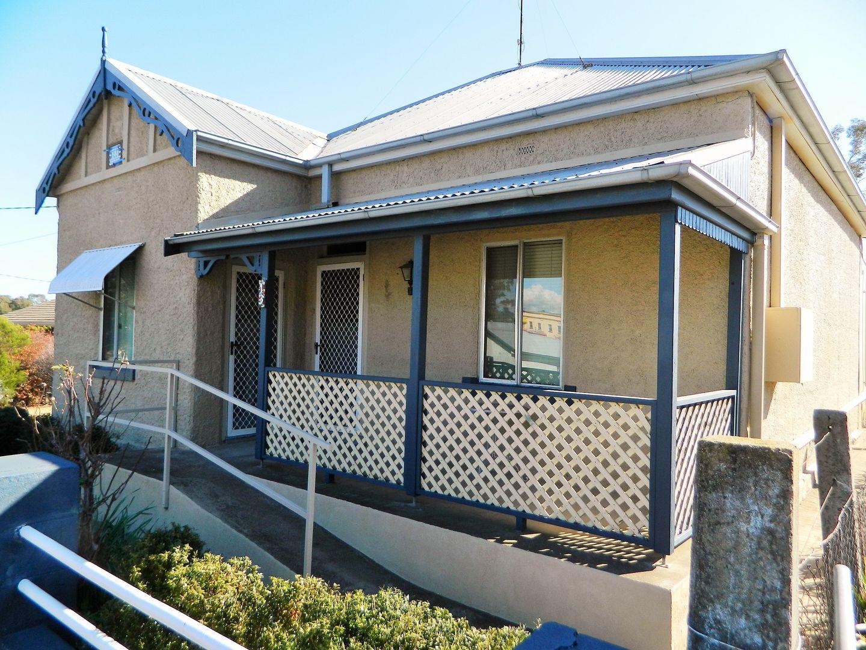 13 Rodgers St, Kandos NSW 2848, Image 0