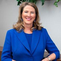 Jane Colyer, Sales representative
