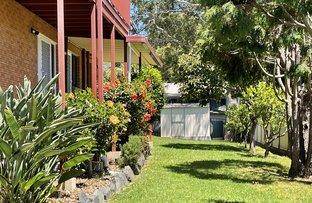 Picture of 7 MUWARRA AVENUE, Malua Bay NSW 2536