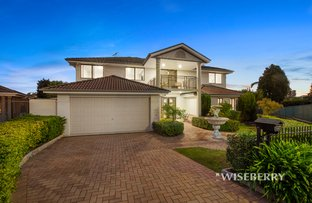 Picture of 5 Argyle Place, Hamlyn Terrace NSW 2259