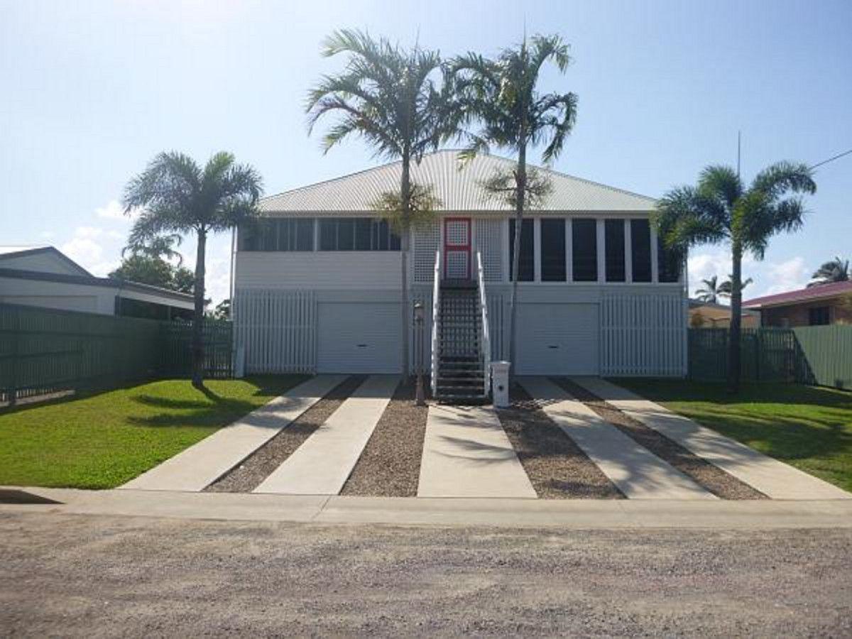 14 Bottlebrush Street, Forrest Beach QLD 4850, Image 0