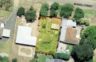 Picture of 18 Russell Street, Howlong NSW 2643