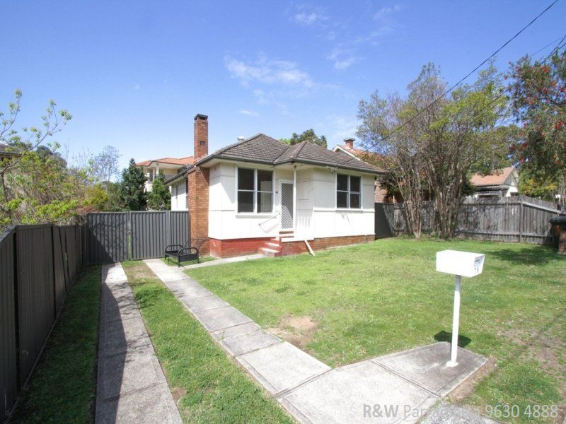 76 Berwick Street, Guildford NSW 2161, Image 0