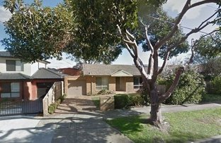 Picture of 2A La Frank Street, Burwood VIC 3125