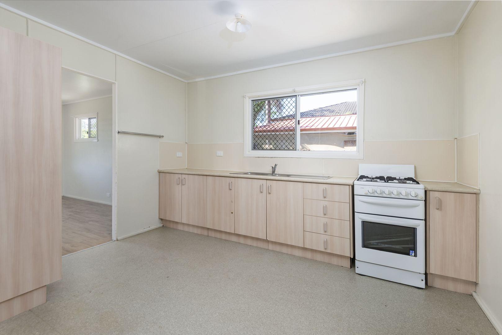5 Sagitta St, Inala QLD 4077, Image 2