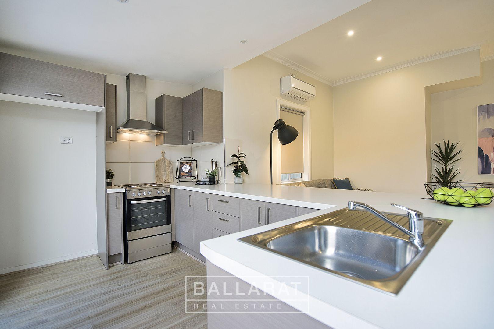 207 Nelson Street, Ballarat East VIC 3350, Image 2