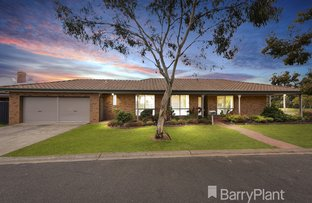 Picture of 19 Outlook Drive, Werribee VIC 3030