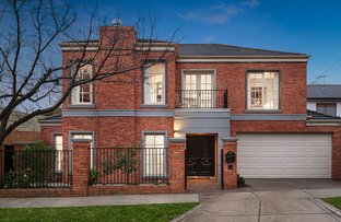 Picture of 2A Summerhill Road, Brighton East VIC 3187