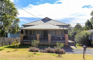Picture of 15 Common Road, Dungog NSW 2420