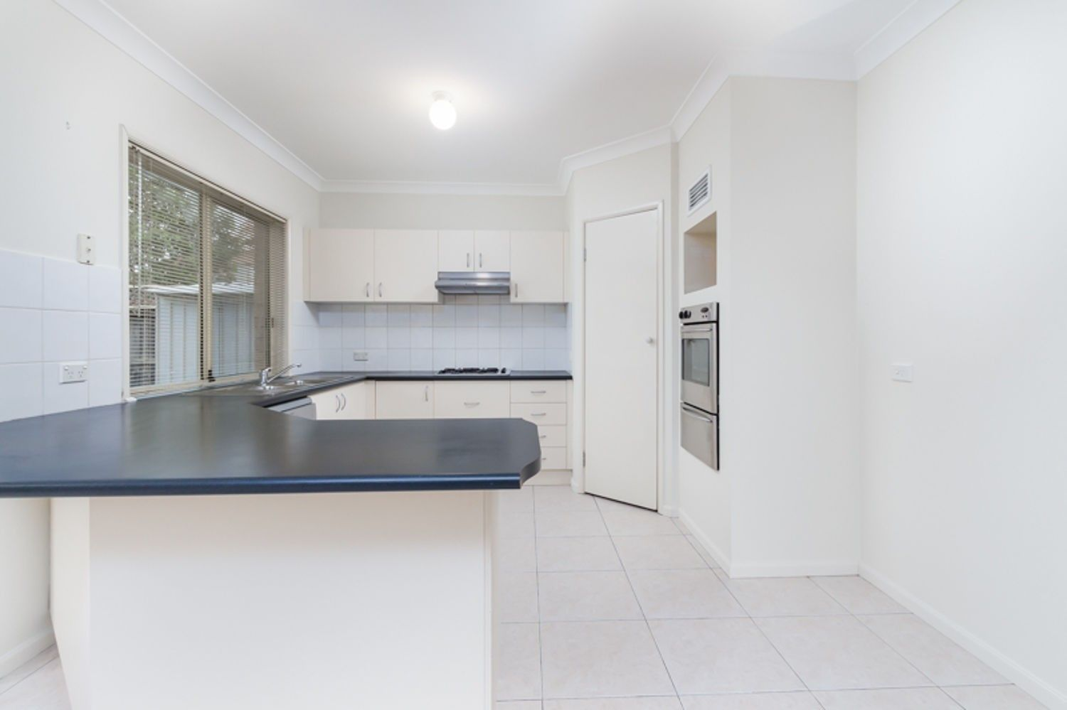 20 Tallowood Grove, Beaumont Hills NSW 2155, Image 1