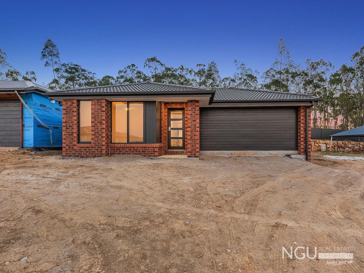 33 Caladenia Street, Deebing Heights QLD 4306, Image 0