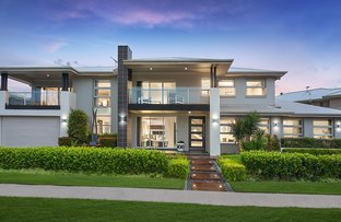 Picture of 129 Greenhills Street, Greenhills Beach NSW 2230