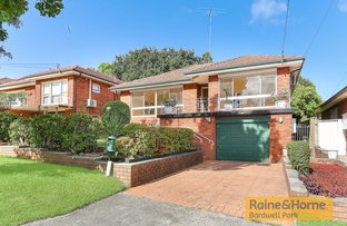 Picture of 13 Rainbow Crescent, Kingsgrove NSW 2208