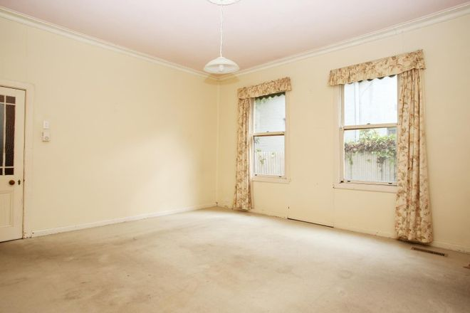 Picture of 33 Park Street, HAWTHORN VIC 3122