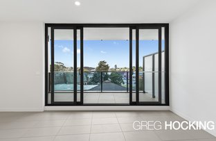 Picture of 308/1228 Nepean Highway, Cheltenham VIC 3192