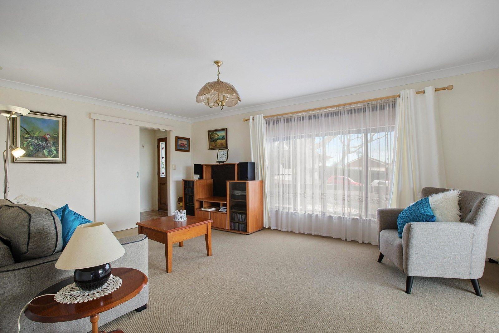 10 Banksia Ave, Port Macquarie NSW 2444, Image 2
