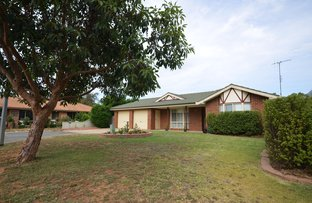 Picture of 7 Annie Court, Moama NSW 2731