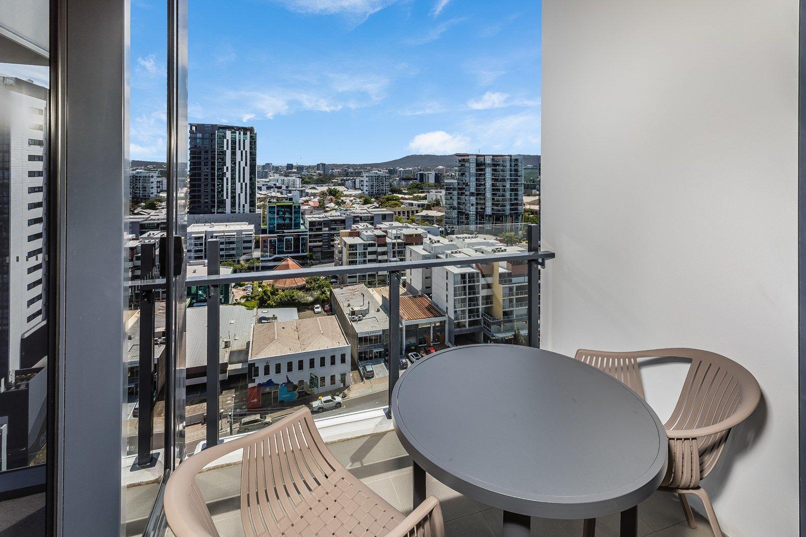 11002/22 Merivale Street, South Brisbane QLD 4101, Image 1