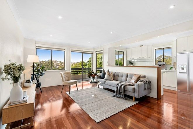 Picture of 10/65 Parkview Road, RUSSELL LEA NSW 2046