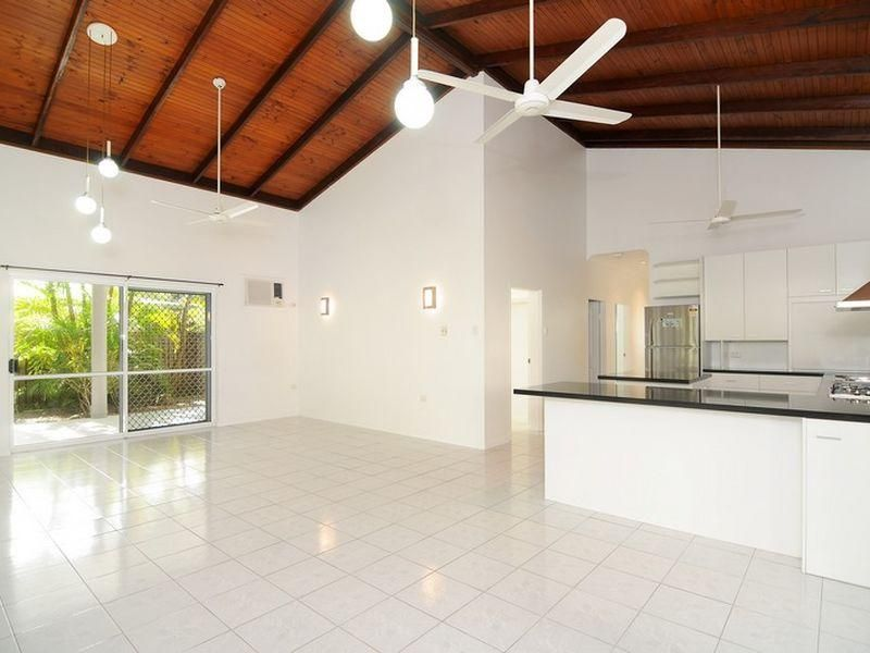 15 Endeavour st, Port Douglas QLD 4877, Image 2