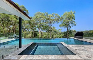 Picture of 319 West Portland Road, Sackville NSW 2756