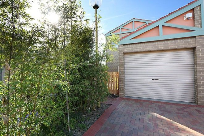 Picture of 37 Village Avenue, TAYLORS LAKES VIC 3038