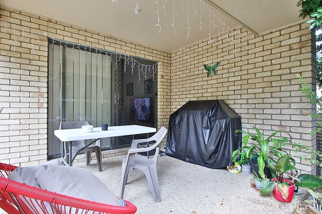 Picture of 15 Calimon Court, COALFALLS QLD 4305