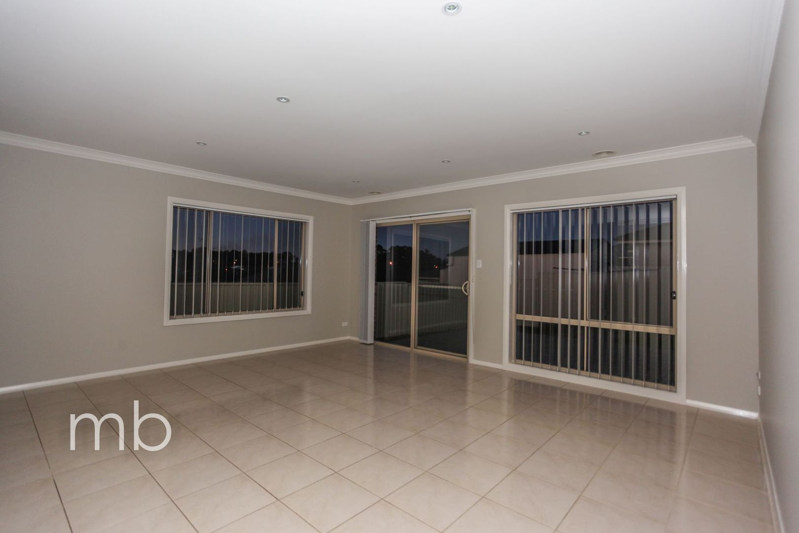 1 Romano Drive, Orange NSW 2800, Image 2