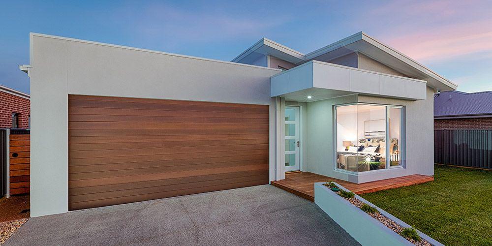 Lot 522 Bundeena Rd, Glenning Valley NSW 2261, Image 0
