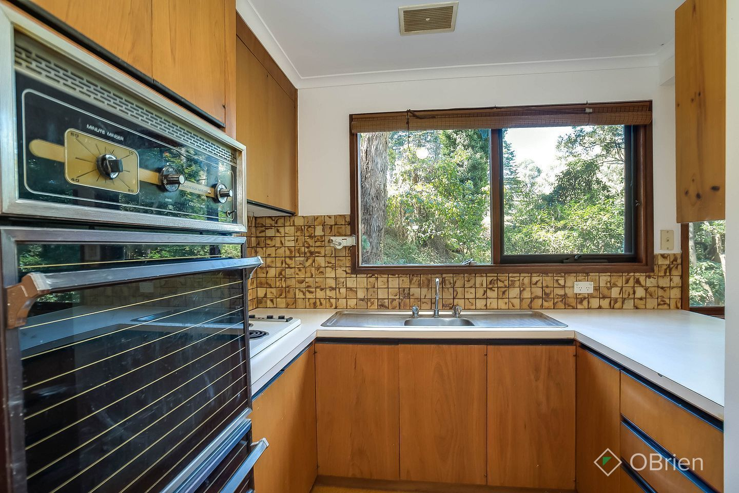34 Thompson Road, Upwey VIC 3158, Image 1