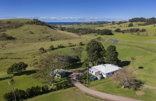 Picture of 20 Mitchells Lane, Rose Valley NSW 2534