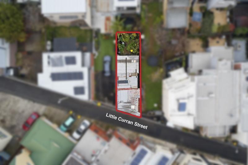 39 Little Curran Street, North Melbourne VIC 3051, Image 0