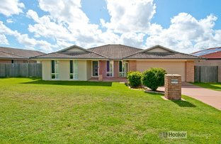 Picture of 17 Ernestine Court, Eagleby QLD 4207