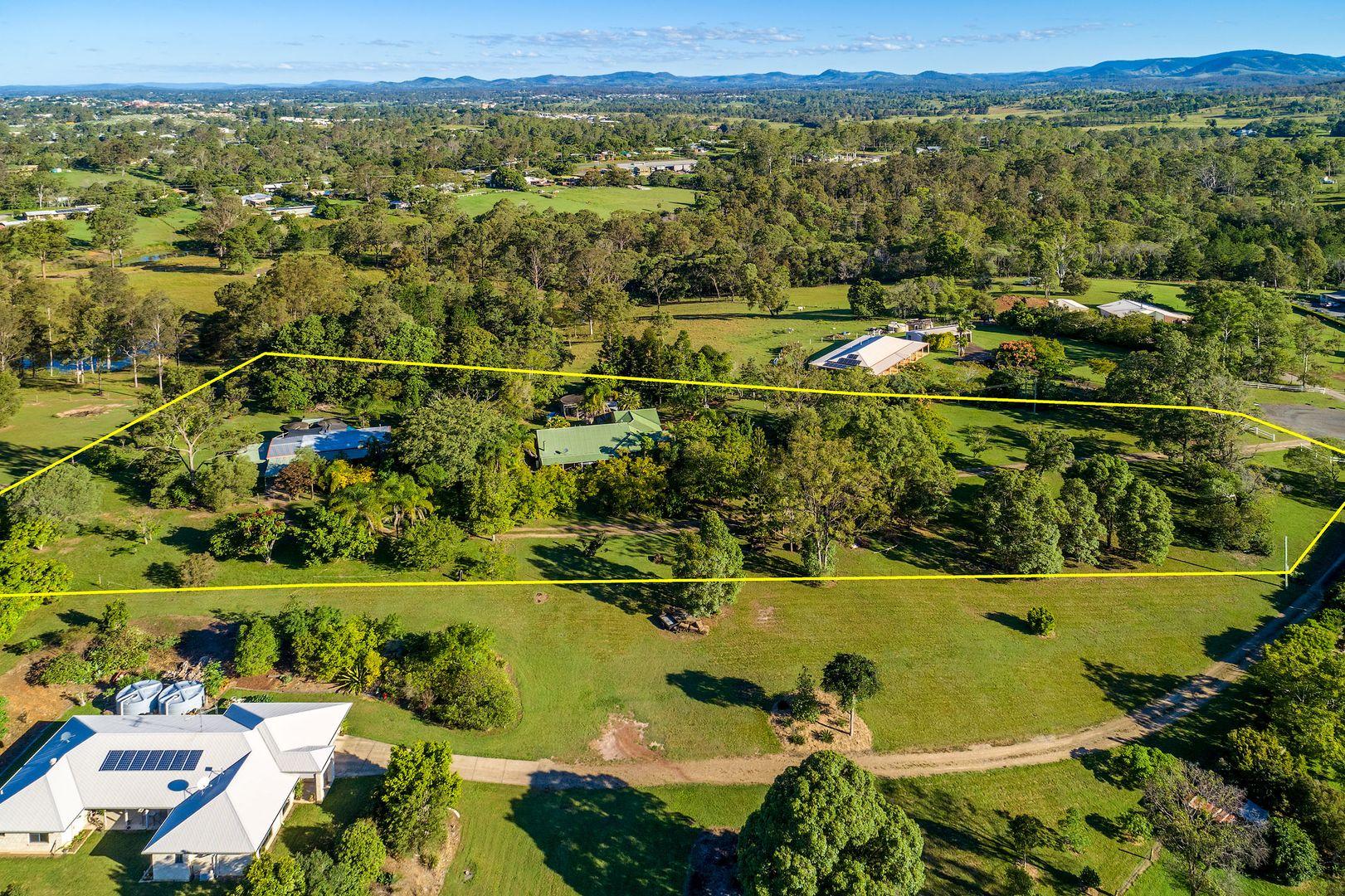 39 Bon Vista Road, Araluen QLD 4570, Image 2