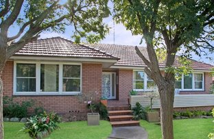 Picture of 59 Smith Street, Charlestown NSW 2290