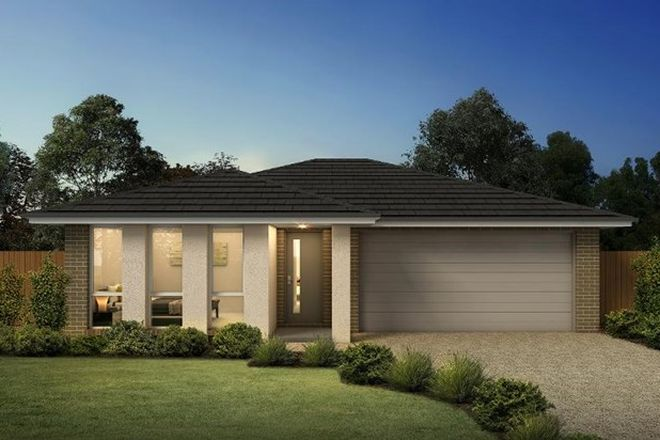 Picture of 7 Proposed Road, ORANGE NSW 2800