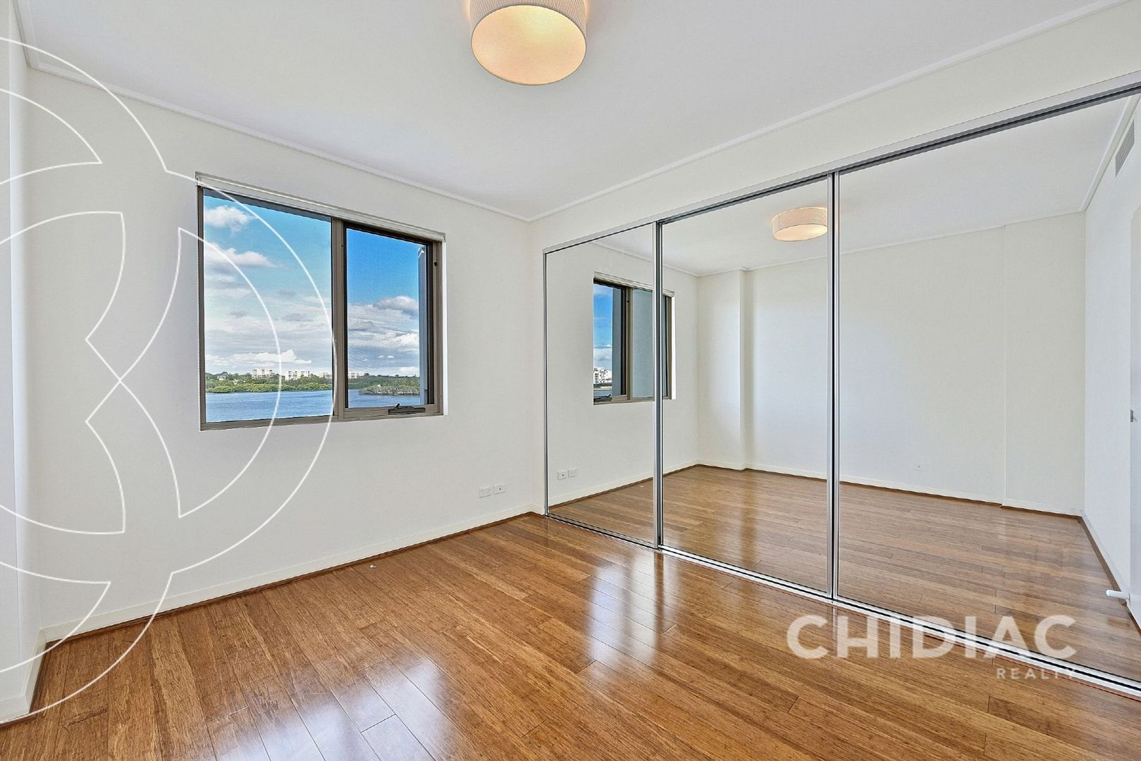 501/33 The Promenade, Wentworth Point NSW 2127, Image 1
