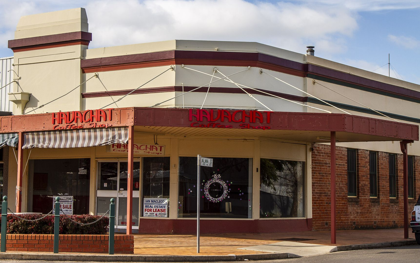 131 Lachlan Street, Hay NSW 2711, Image 1
