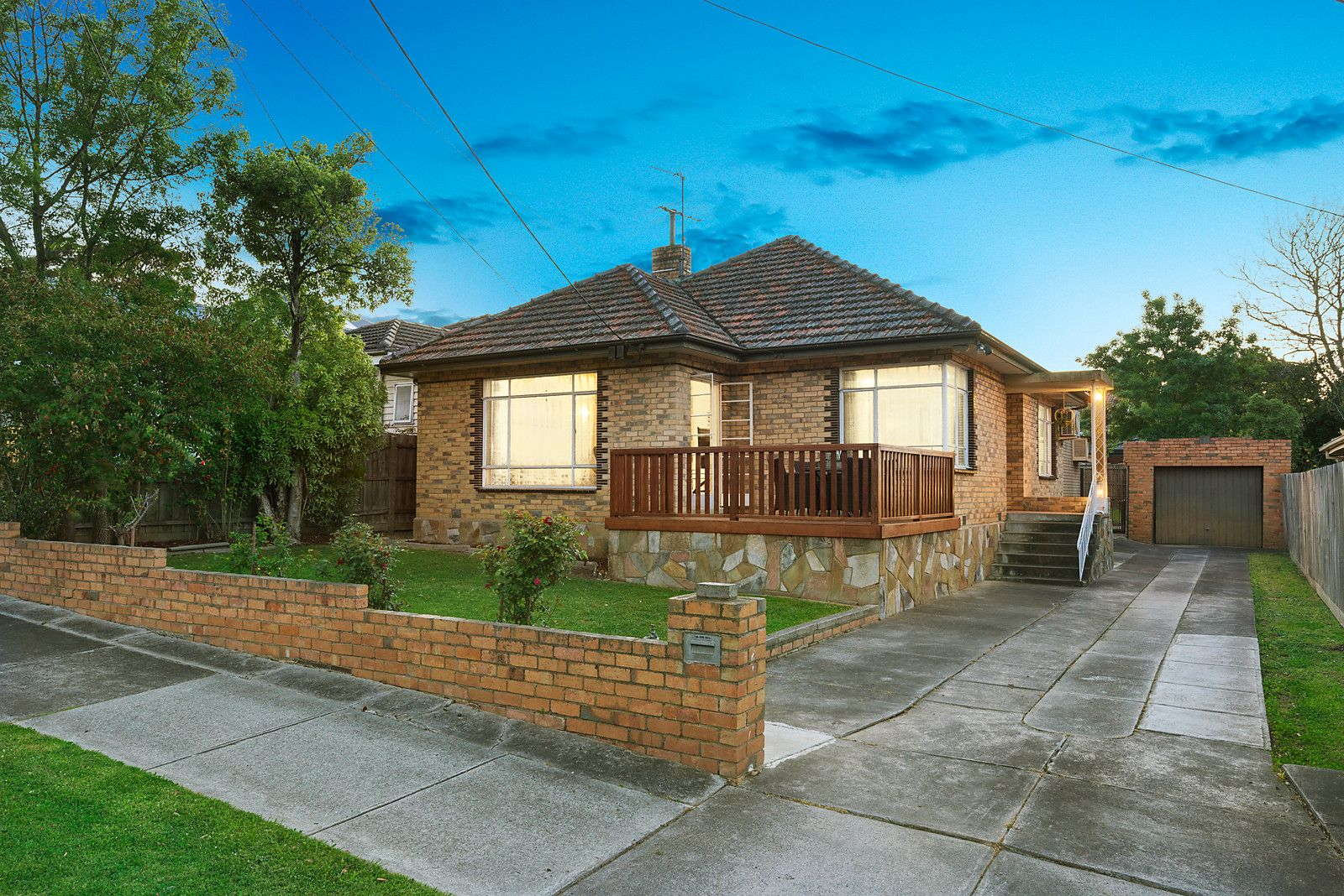 18 Peter Avenue, Blackburn North VIC 3130, Image 0