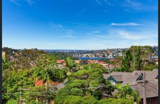 Picture of 6/129 Holt Avenue, Cremorne NSW 2090